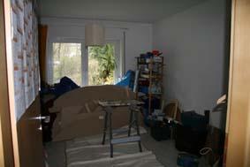 Die Heimwerkstatt